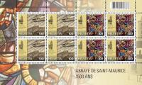 Timbres-feuille-2.jpg