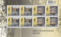 Timbres-feuille.jpg